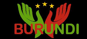 Burundi – En webbplats dedikerad åt det vackra landet